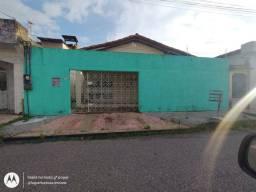 Casa Conjunto Cidade Nova 6, apta a Financiar