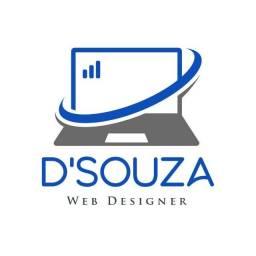 Crio seu site a custo baixo (Novo no mercado, preciso de portfólio)