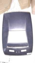 Impressora bimatech