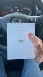 BTV11