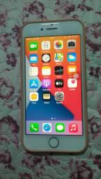 iPhone 8 normal