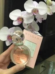 Perfume Bulgari Rose Goldea