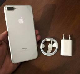 iPhone 7 Plus 256GB (Ipatinga)