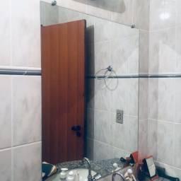 Apartamento à venda com 3 dormitórios em Santa rosa, Belo horizonte cod:13