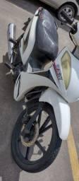 Moto jet 50 cc
