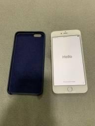 iPhone 6 Plus 128 gigas