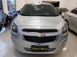 Chevrolet Spin 1.8 LS 2017