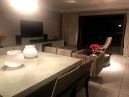 Mesa de Jantar Calhetas Living
