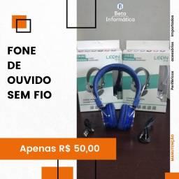 Headfphone Wireless
