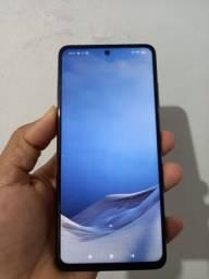 Smartphone Xiaomi Poco X3 64 GB Shadow Gray 6GB RAM<br><br>