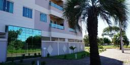 Apartamento à venda com 2 dormitórios em Parque das mangueiras, Três lagoas cod:85
