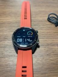 Relógio Smartwatch Huaweii GT Original