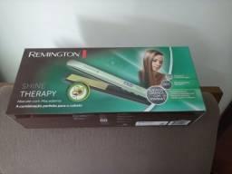 Chapinha nova remington shine therapy