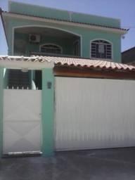 Alugo Excelente Casa no Rio Várzea