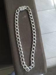 corda de de prata