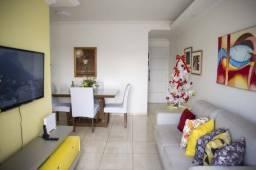 Apartamento lindo e aconchegante na Iputinga