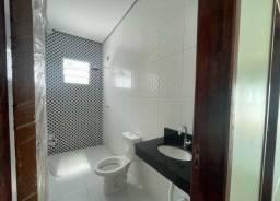 ( KK97 )Apartamento no corredor da vitória