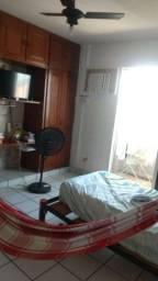Apartamento para alugar com 4 dormitórios em Nazaré, Belém cod:18127
