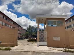Apartamento com 3 dormitórios à venda, 68 m² por R$ 170.000,00 - Cajazeiras - Fortaleza/CE