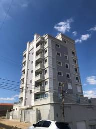 Apartamento para locação na vila estrela
