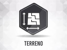 CX, Terreno, cód.25325, Penapolis/Vila Menino Ario