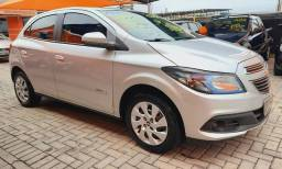 Chevrolet ONIX 1.4 AT LT