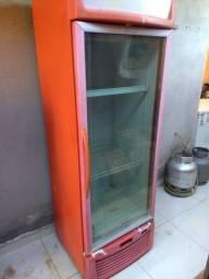 Refrigerador freecon