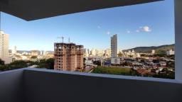 Aluguel Apartamento 808 Bloco 03 (Praia Grossa) Condomínio Vista Atlântico