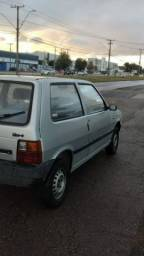 Vendo Uno S 1991