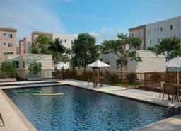VMC-Recanto do Mar, Apartamento com 2 quartos - MRV - Candeias