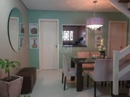 Casa à venda com 3 dormitórios em Sarandi, Porto alegre cod:EL56357642