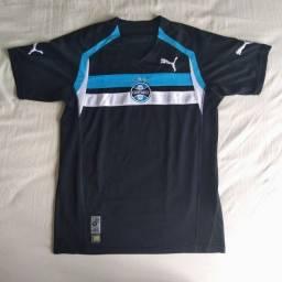 Camisa Grêmio Puma 2006