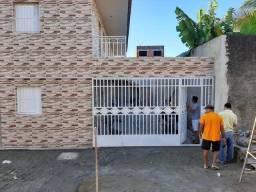 Título do anúncio: Apartamentos para aluguel