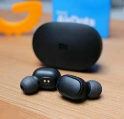 Fone Bluetooth Airdot - NOVO