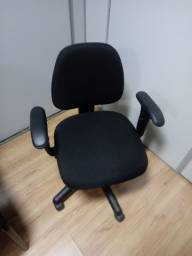 Cadeira de Escritório FLEXFORM