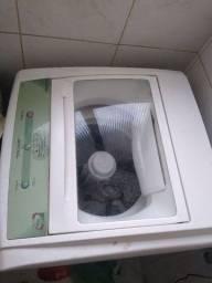 Máquina de lavar Brastemp 6/9kg (pra sair hoje!)