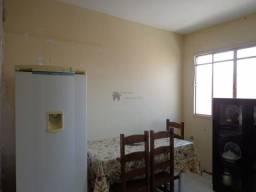 Título do anúncio: Casa à venda com 2 dormitórios em Leticia, Belo horizonte cod:92259