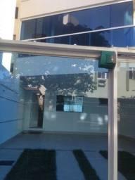Casa Duplex com 04 Quartos em Jardim Camburi!!!
