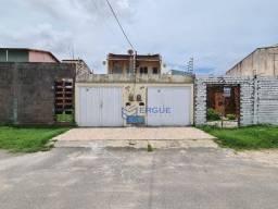 Casa à venda, 70 m² por R$ 199.990,00 - Maraponga - Fortaleza/CE