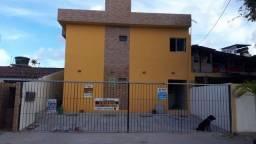 Título do anúncio: Privê em Maranguape. Com uma Excelente Localização!!