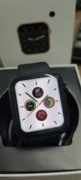 Smartwatch iwo w26 1.75 44mm