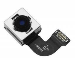 03 Cameras iPhone 7 normal original