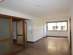 Apartamento à venda com 3 dormitórios em Petrópolis, Porto alegre cod:323553