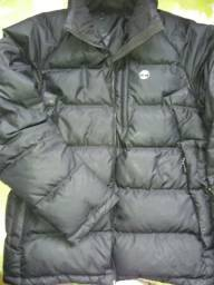 Jaqueta térmica masculina tam: G.