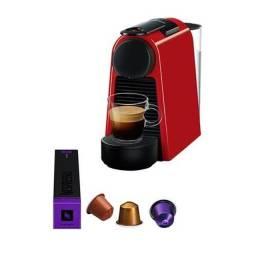 Cafeteria Nespresso