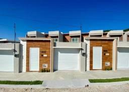 Duplex com 3 Suites e fino acabamento no Eusébio