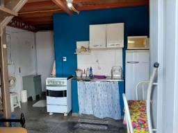 Casa aluguel por temporada próx. centro