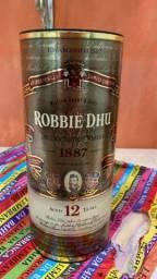 Whisky Robbie Dhu 1887, 12 Anos