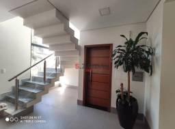 Casa com 3 dormitórios à venda, 290 m² por R$ 2.050.000,00 - Reserva do Engenho - Piracica