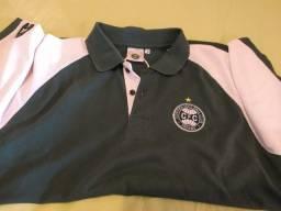 Título do anúncio: Camisa Polo Coritiba